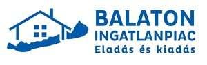 Balaton Ingatlanpiac
